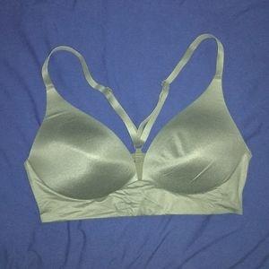 Victoria Secret bra. Size 36C